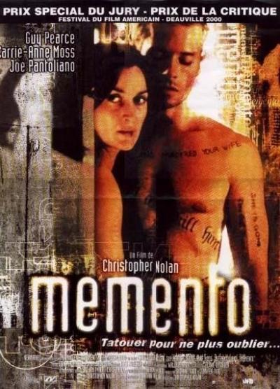 memento03
