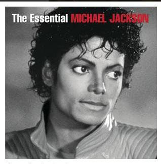 MJ-04