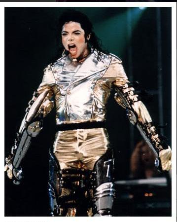 MJ-06