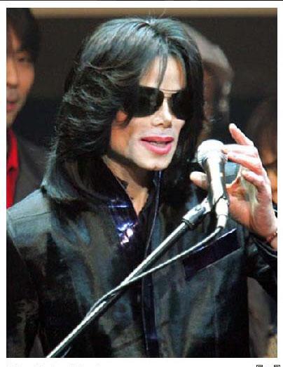 MJ-07