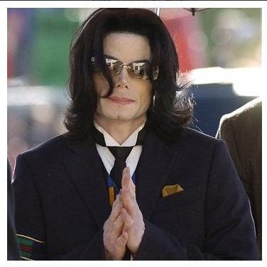 MJ-08
